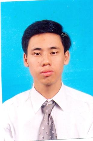http://www.huph.edu.vn/files/Image/Thanh.jpg