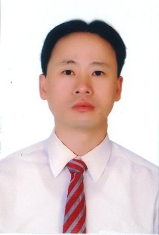 http://www.huph.edu.vn/files/Image/Vinh.jpg